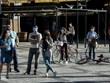 Cộng hòa Séc thông báo về việc xuất cảnh người nước ngoài