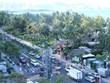 Giao thông đường bộ ở Việt Nam hiện nay - Thực trạng và giải pháp