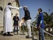 Châu Phi ghi nhận số ca mắc COVID-19 vượt quá 2,15 triệu người