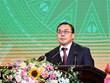 Đại sứ Lào đánh giá cao công tác chuẩn bị Đại hội XIII của Đảng