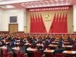 Việt Nam chúc mừng 100 năm Ngày thành lập Đảng Cộng sản Trung Quốc
