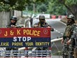 Chiến tranh hạt nhân Ấn Độ-Pakistan: Từ giả thuyết đến thực tế