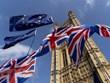 Bộ trưởng Anh nhấn mạnh EU cần phải thỏa hiệp về vấn đề Brexit
