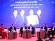 Doanh nghiệp Việt chia sẻ về các lĩnh vực thu hút đầu tư tại Lào