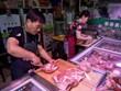 Giới phân tích lo ngại về lạm phát cao ở Trung Quốc bị thổi phồng