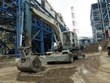 PVN có 8 dự án điện khó hoàn thành tiến độ theo Quy hoạch điện VII