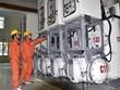 Hà Nội triển khai 3 nhóm giải pháp đảm bảo cấp điện liên tục, ổn định