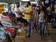 Các quốc gia Trung Mỹ từng bước mở cửa lại nền kinh tế