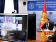 Nga thay đổi cách tiếp cận chiến lược đối với khu vực Trung Á