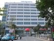 [Photo] Bệnh viện Thanh Nhàn-Hà Nội ghi nhận bệnh nhân COVID-19