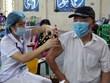 Lào Cai cách ly 7 ngày với người tiêm đủ liều đến, về từ vùng dịch