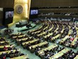 UNGA 76: Phác họa năm tầm nhìn cho một trật tự quốc tế mới