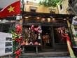 [Video] Hàng loạt các hoạt động thú vị dịp Trung Thu tại phố cổ Hà Nội