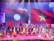Hơn 1.000 nghệ nhân, nghệ sỹ tham gia giao lưu văn hóa Việt Nam-Lào