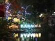 Hà Nội: Phớt lờ lệnh cấm, quán karaoke vẫn ngang nhiên hoạt động