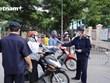 Phiếu vào chợ: Biện pháp chống dịch để người dân đi chợ an toàn