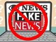 [Fact-check] Thực hư tin đồn 'nhân viên y tế chuốc thuốc mê cả nhà'