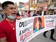 Công bố video cảnh sát Mỹ bắn chết thiếu niên 13 tuổi Adam Toledo