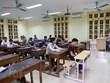 Hà Nội ra công văn khẩn đảm bảo tổ chức thi Tốt nghiệp THPT an toàn