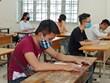 Gợi ý đáp án môn Lịch sử, kỳ thi Tốt nghiệp THPT 2020