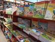 Bộ Giáo dục sẽ điều chỉnh quy trình ban hành sách giáo khoa mới