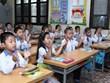 Dạy Tiếng Việt lớp 1: Bộ trao quyền chủ động, giáo viên vẫn thấy khó