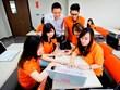 Thi ngoại ngữ khung 6 bậc sẽ siết chặt hơn nữa từ năm 2021?