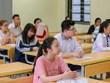 Những nhóm ngành đại học có tỷ lệ chọi nguyện vọng 1 cao nhất