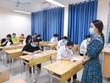 Tra cứu điểm Kỳ thi tốt nghiệp THPT trên báo điện tử VietnamPlus