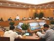 Hà Nội đã rà soát được 2.621 người đến Bệnh viện Nhiệt đới Trung ương