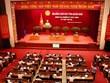 Quảng Ninh: Giữ vững vùng xanh, phấn đấu tăng trưởng hai con số