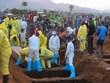 Sierra Leone: Hơn 1.000 người chết và mất tích do lũ lụt và lở đất