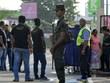 Sri Lanka: Đám đông quá khích tấn công một thánh đường Hồi giáo