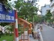 [Video] Vì sao phố đi bộ Trịnh Công Sơn vẫn chưa hút khách?
