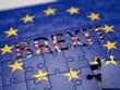 Anh: Rò rỉ tài liệu về phương án Brexit không thỏa thuận
