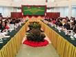 Việt Nam-Campuchia thúc đẩy hơn nữa hiệu quả hợp tác song phương