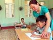 Thầy cô 'dành cả thanh xuân' ươm mầm tương lai trên đảo Bạch Long Vỹ