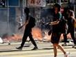 Chưa có thông tin về thiệt hại của công dân Việt Nam tại Hong Kong