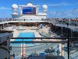 Du thuyền có hành khách nhiễm virus SARS-CoV-2 tới Florida của Mỹ