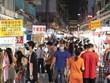 [Video] Vũ Hán tuyên bố đã an toàn trước đại dịch COVID-19