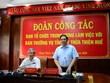 'Cần nhận diện Thừa Thiên-Huế trên cơ sở tiềm năng khác biệt'