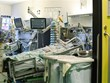 Dịch bệnh COVID-19: Số ca mắc tại Đức vượt mốc 1 triệu người