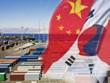 Thúc đẩy thương mại khu vực để phục hồi kinh tế toàn cầu