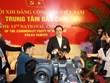 Đại hội XIII của Đảng: Công tác đối ngoại cần thực chất, hiệu quả hơn