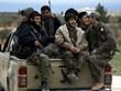 Cận cảnh phiến quân Syria được huấn luyện như đặc nhiệm tinh nhuệ