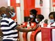 Châu Phi đã đi chệch hướng trong vấn đề chủ quyền kỹ thuật số?