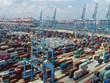 Tìm kiếm đòn bẩy để cân bằng quan hệ kinh tế ASEAN-Trung Quốc