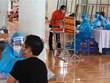 Thủ tướng: Phú Thọ, Sóc Trăng, Cà Mau cần nhanh chóng kiểm soát dịch