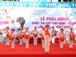 Thi Viết thư Quốc tế UPU lần thứ 49 có chủ đề gợi mở cho thí sinh