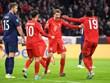 """Bayern đón Bremen trên sân nhà: Để khẳng định """"Mia san Bayern!"""""""